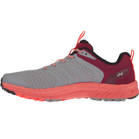 inov-8 W's Parkclaw 275 Shoes grey/coral